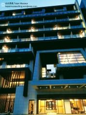11 綠舞國際觀光飯店 綠舞日式主題園區 Dancewoods Hotels Resorts 宜蘭 Yilan 台北柔風, Taipei Masseur, 情慾按摩, 譚崔按摩, 台北按摩, 台北SPA, 仕女按摩, 仕女SPA, 夫妻按摩, 情趣按摩, 情趣油壓, 峇里島按摩, 陰部按摩, 陰道按摩, 陰道高潮, 私密處按摩, 私密按摩, 峇里島SPA, 異性按摩, 異性SPA, 男按摩師, 男油壓師, 按摩, 油壓, 油押, 芳療, 譚崔, 譚崔瑜珈, oil massage, tantra massage, yoni massage, sensual massage, Taipei SPA, Taipei massage, vaginal massage, tantric massage, tantra yoga