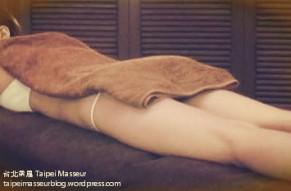 Model - Kathy 05 台北柔風, Taipei Masseur, 情慾按摩, 譚崔按摩, 台北按摩, 台北SPA, 仕女按摩, 仕女SPA, 夫妻按摩, 情趣按摩, 情趣油壓, 峇里島按摩, 陰部按摩, 陰道按摩, 陰道高潮, 私密處按摩, 私密按摩, 峇里島SPA, 異性按摩, 異性SPA, 男按摩師, 男油壓師, 按摩, 油壓, 油押, 芳療, 譚崔, 譚崔瑜珈, oil massage, tantra massage, yoni massage, sensual massage, Taipei SPA, Taipei massage, vaginal massage, tantric massage, tantra yoga