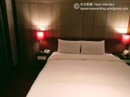 昇美精品旅店 Taipei Hotel Bchic 05 台北柔風 Taipei Masseur 油壓SPA按摩工作室 Oil Massage and Tantra Sensual Massage Workshop 男油壓師 男按摩師 譚崔按摩 情慾按摩 Yoni Massage