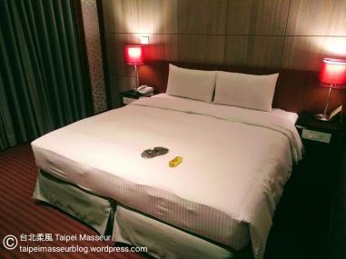 昇美精品旅店 Taipei Hotel Bchic 08 台北柔風 Taipei Masseur 油壓SPA按摩工作室 Oil Massage and Tantra Sensual Massage Workshop 男油壓師 男按摩師 譚崔按摩 情慾按摩 Yoni Massage