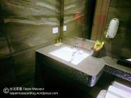 昇美精品旅店 Taipei Hotel Bchic 09 台北柔風 Taipei Masseur 油壓SPA按摩工作室 Oil Massage and Tantra Sensual Massage Workshop 男油壓師 男按摩師 譚崔按摩 情慾按摩 Yoni Massage