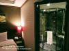台北市區首選 昇美精旅 昇美精品旅店 Hotel Bchic 捷運松江南京站 中山站 南京東路 新生北路 台北柔風 Taipei Masseur 男油壓師 男按摩師 油壓 按摩 體療 譚崔按摩 私密按摩 台北 Oil Massage Tantra Sensual Massage Yoni Massage SPA Taipei